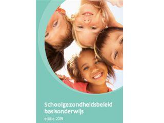 Brochure basisonderwijs