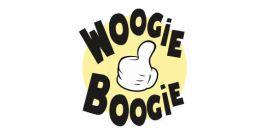 Woogie Boogie